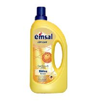 """Чистящее средство """"EMSAL"""" для плитки"""