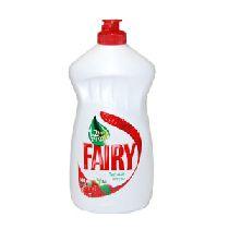 """Средство для мытья посуды """"FAIRY"""",свежесть лесных ягод"""