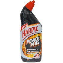 "Чистящее средство ""Harpic"""