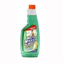 "Средство для мытья стекол ""Mr. Muscle"""