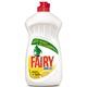 """Средство для мытья посуды """"FAIRY"""",лимонная свежесть"""