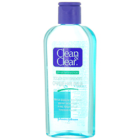 """Лосьон """"Clean&Clear"""" очищающий"""